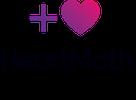 Associazione no-profit che sviluppa l'equilibrio personale tramite la connessione cuore e mente